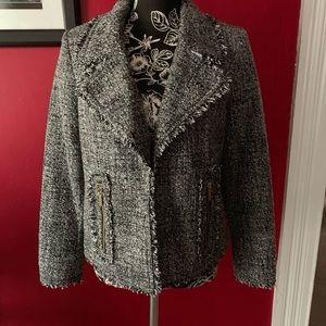 Michael Kors beautiful jacket